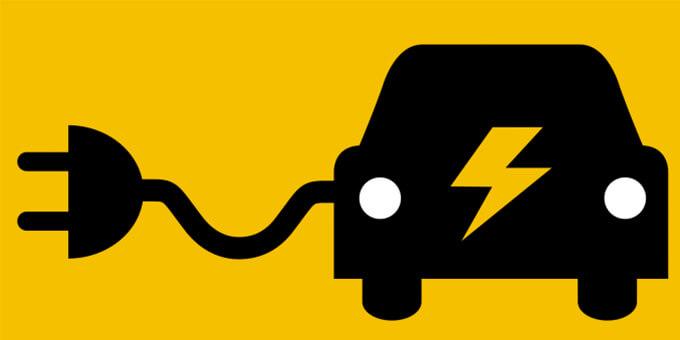 Qualifica PES/PAV: Operare in Sicurezza sui Vecioli Ibridi ed Elettrici